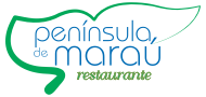 Restaurante Península de Maraú